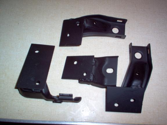 Another pimpnadx 2002 Mazda Protege post... - 5181359