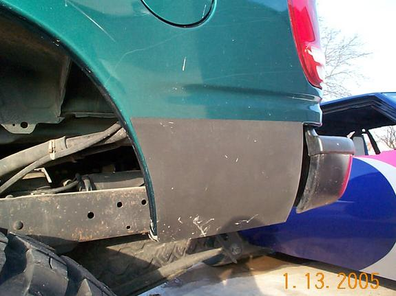 Another jt22784 1998 Ford Explorer post... - 5181785