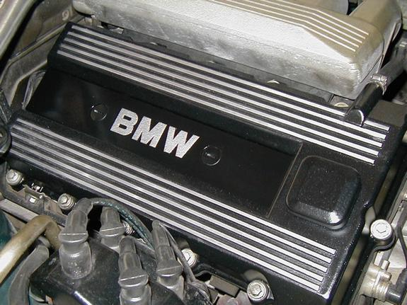 Another mgold 1991 BMW 3 Series post... - 5182453