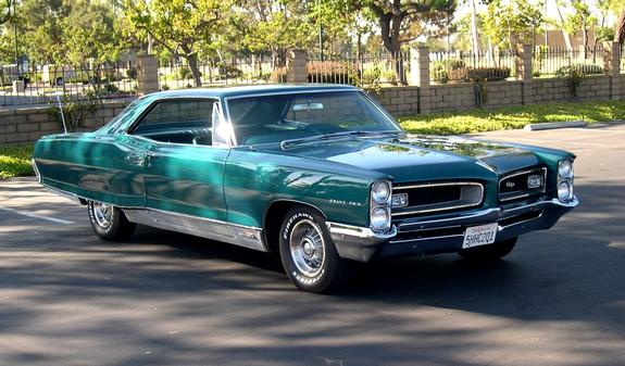 pontiacscott 1966 pontiac grand prix specs photos. Black Bedroom Furniture Sets. Home Design Ideas