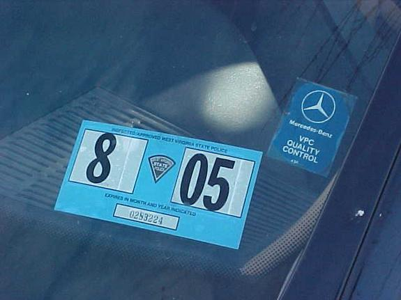 Another dqauto 1988 Mercedes-Benz S-Class post... - 5188404