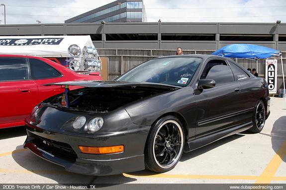 Another xtremeteggurl 1994 Acura Integra post... - 5188476