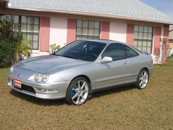 Another xtremeteggurl 1994 Acura Integra post... - 5188477