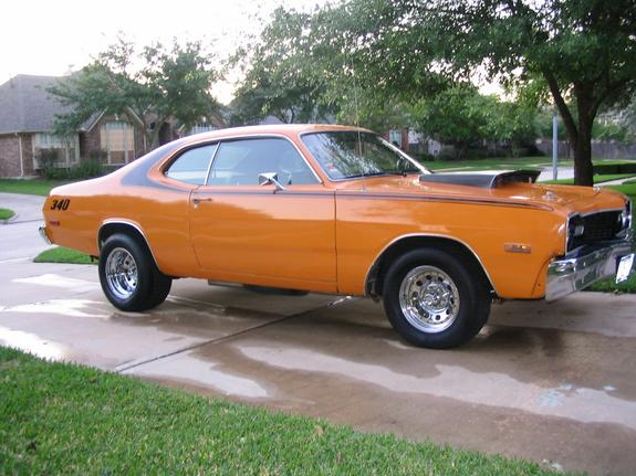 74dart340 1974 Dodge Dart Specs, Photos, Modification Info at CarDomain