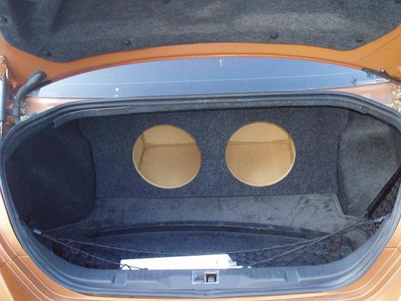 Another max35ds 2004 Nissan Maxima post... - 5199444