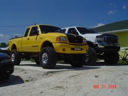 Another bee2080 2002 Ford Ranger Super Cab post... - 5208726