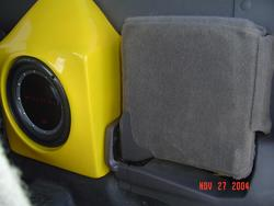 Another bee2080 2002 Ford Ranger Super Cab post... - 5208746