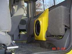 Another bee2080 2002 Ford Ranger Super Cab post... - 5208748