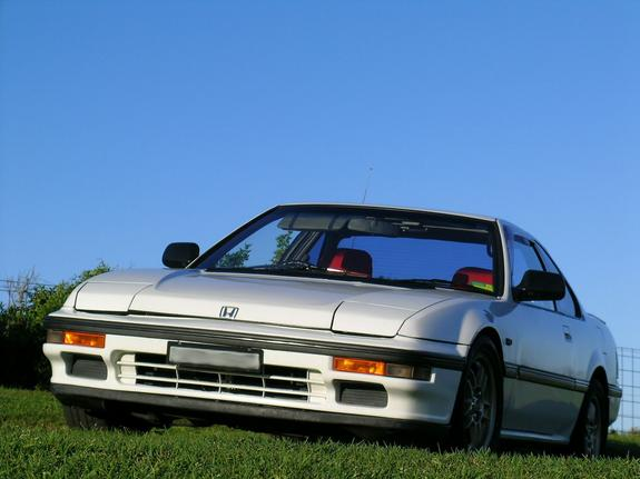 Px Honda Prelude Si Coupe furthermore D F Y I Oem Crx Labels Part Numbers Intake additionally Toyota Celica Cjl Stpr also D Official B Series Transmission Clutch Guide Hondabseriestrannyid as well Chambreaair. on 88 honda prelude engine