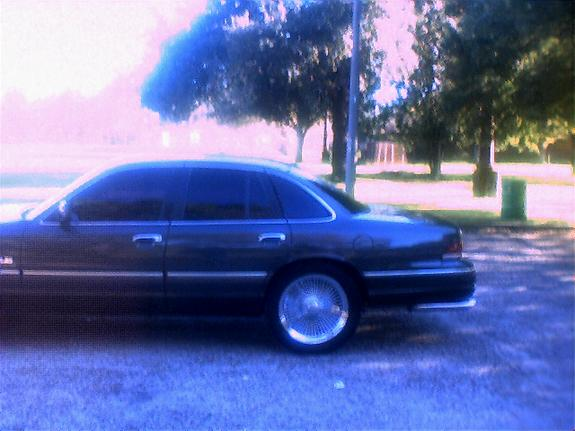 Large in addition D L Into Impala Img Zps C Cceae together with Mercurymaruderhood in addition O February Whoops Jeep Cherokee Xj Undercarriage as well Finished Subframe Conversion. on ford crown vic performance upgrades