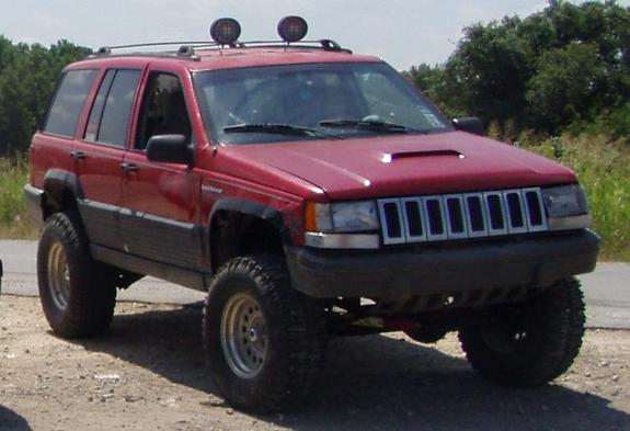 jd4wg 39 s 1993 jeep grand cherokee in austin tx. Cars Review. Best American Auto & Cars Review