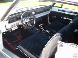 Another Eddielx 1989 Ford Mustang post... - 5236744