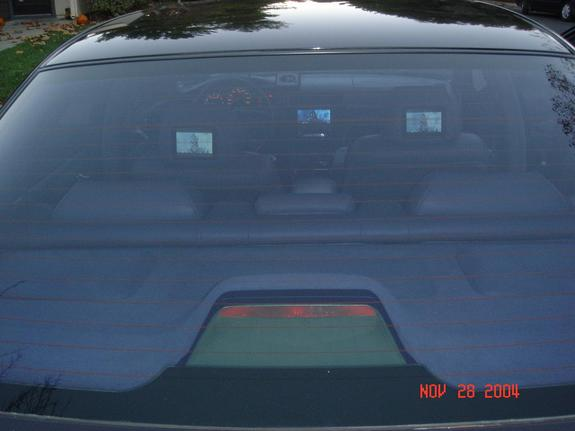 Another aztc4life 1997 Acura RL post... - 5237570