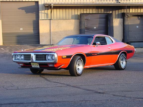 jdodge73chargerh 1973 dodge charger specs photos modification info 1968 Dodge Magnum jdodge73chargerh 1973 dodge charger 7385000016 large