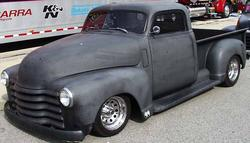 blairschevys 1952 Chevrolet C/K Pick-Up