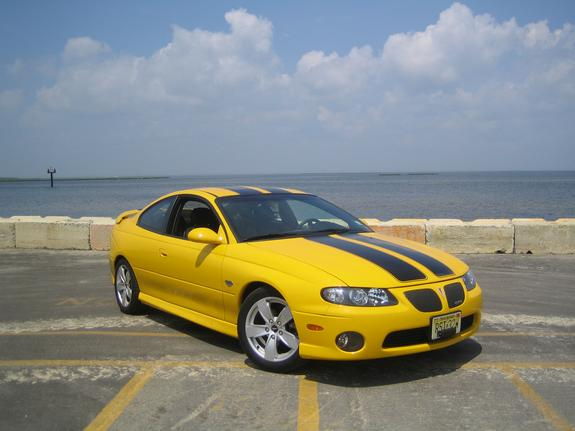 gtoxlr8 2004 pontiac gto specs photos modification info. Black Bedroom Furniture Sets. Home Design Ideas