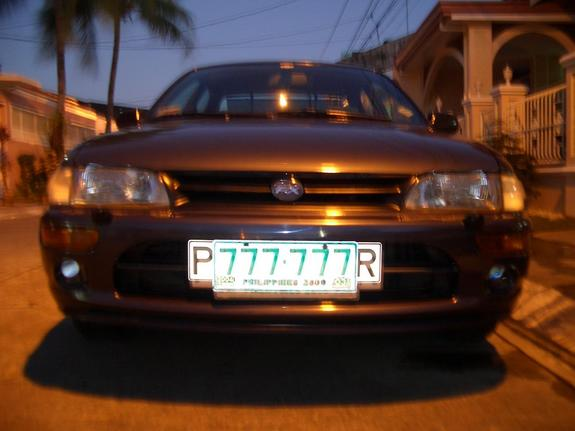 Another euro_boi 1995 Toyota Corolla post... - 5265646