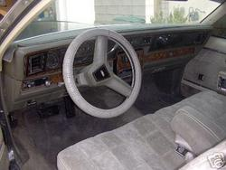 Another JIMHAT125 1980 Chevrolet Caprice post... - 5272441
