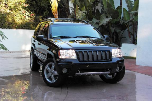 BuKook 2004 Jeep Grand Cherokee 7410530001_large
