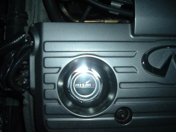 Another NocturnaLI30 2000 Infiniti I post... - 5293024