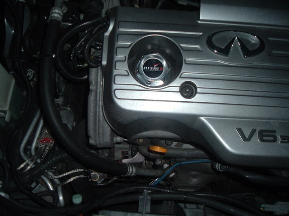 Another NocturnaLI30 2000 Infiniti I post... - 5293025