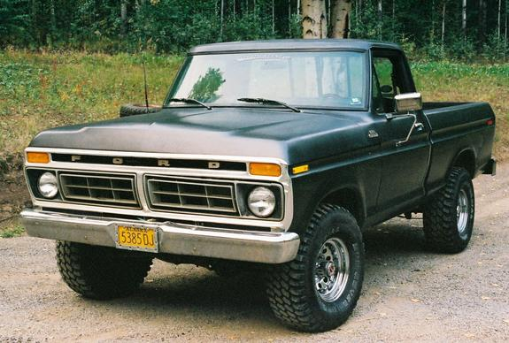 search results 1977 ford f150 4 4 lifted for autos weblog. Black Bedroom Furniture Sets. Home Design Ideas