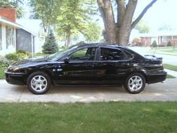 Another detroit_raver13 2004 Ford Taurus post... - 5302656