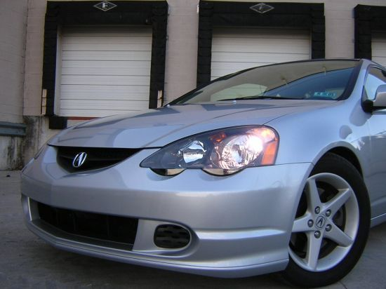 Another s1vrdc5 2004 Acura RSX post... - 5303821