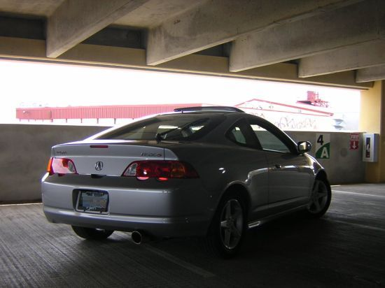 Another s1vrdc5 2004 Acura RSX post... - 5303824