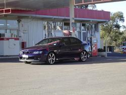 bully_77 2004 Holden Commodore
