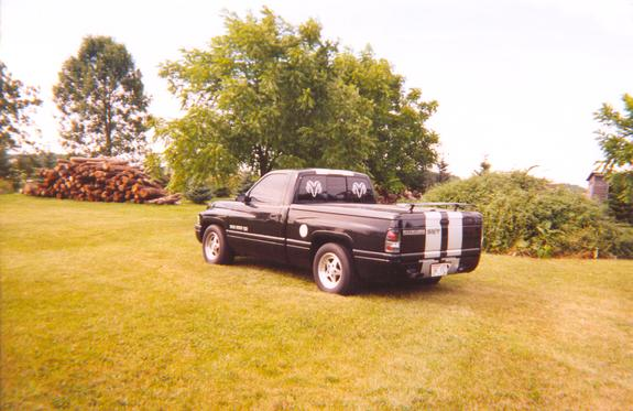 Another shaker_ss_t 1997 Dodge Meadowbrook post... - 5329253
