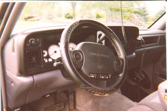 Another shaker_ss_t 1997 Dodge Meadowbrook post... - 5329258