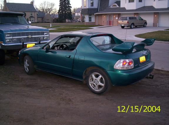 dan1995delsol 1995 honda del sol specs photos modification info at cardomain. Black Bedroom Furniture Sets. Home Design Ideas