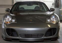911_porsches 2004 Porsche 911