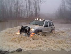 bmu27s 2004 Jeep Liberty