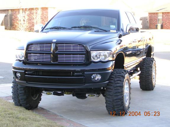 Hi808 2004 Dodge Ram 1500 Regular Cab Specs Photos