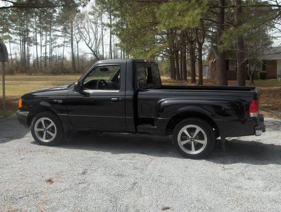 christoppings03 2003 ford ranger regular cab specs photos modification info at cardomain. Black Bedroom Furniture Sets. Home Design Ideas