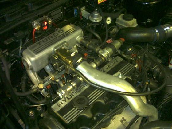 Another EllyD 1995 Hyundai Scoupe post... - 5355165