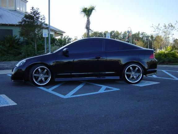 Another LanceM 2003 Acura RSX post... - 5365390