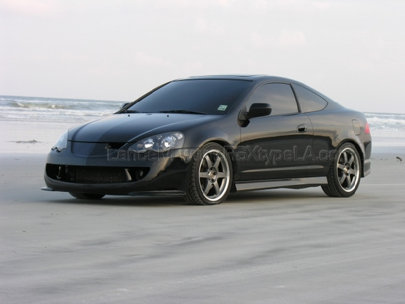 Another LanceM 2003 Acura RSX post... - 5365459