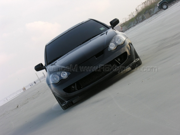 Another LanceM 2003 Acura RSX post... - 5365460