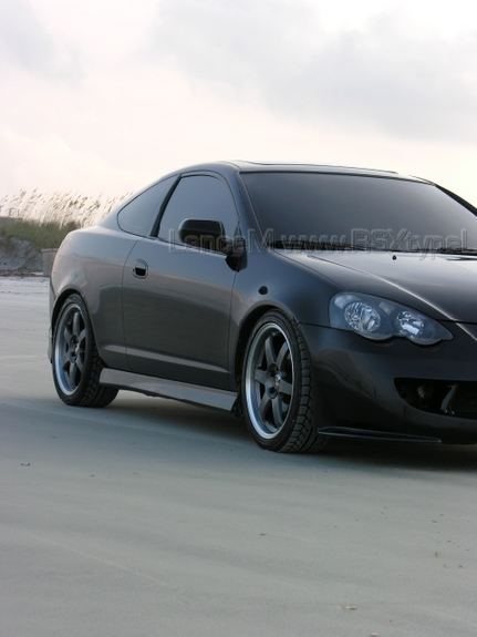 Another LanceM 2003 Acura RSX post... - 5365461