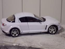 Another Lil_Red_ZX3 2004 Mazda RX-8 post... - 5370597