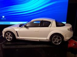 Another Lil_Red_ZX3 2004 Mazda RX-8 post... - 5370599