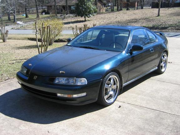 Df Efb Fbfc Edc C Cool Sports Cars Interior Ideas additionally Large as well Honda Prelude additionally Honda Civic Coupe Pic X moreover Maxresdefault. on 1995 honda prelude interior