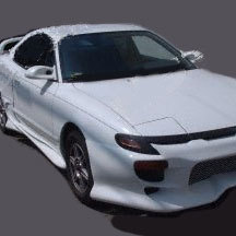 Another tidel 1990 Toyota Celica post... - 5386491