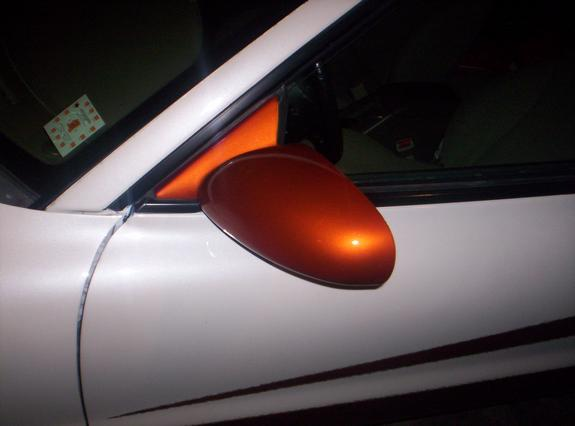 Another Ltowndrop 1994 Mazda MX-6 post... - 5388854