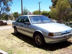blueprint_EAs 1989 Ford Fairmont