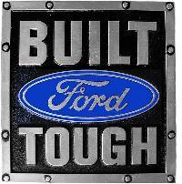 mudder67 1994 Ford F150 Regular Cab 5400793