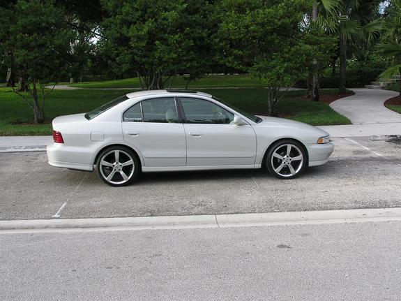 another www_galants_org 2001 mitsubishi galant post 5407105